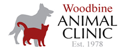 Woodbine Animal Clinic