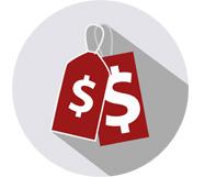 money tags woodbine animal clinic