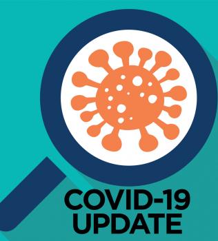 COVID-19 PROTOCOL UPDATES